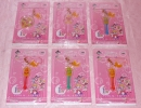 01-28 Sailor Moon Soft Charms 2.JPG