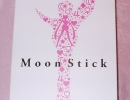 01-29 Sailor Moon Proplica 01 Moon Stick 1.JPG