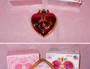 01-29 Sailor Moon Proplica 11 Heart Brooch.jpg