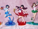 01-30 Sailor Moon Figuarts Zero (00).JPG