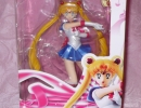 01-30 Sailor Moon Figuarts Zero (01).JPG