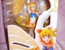 01-30 Sailor Moon Figuarts Zero (05).JPG