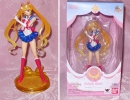 01-30 Sailor Moon Figuarts Zero (06).jpg