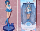 01-30 Sailor Moon Figuarts Zero (07).jpg