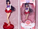 01-30- Sailor Moon Figuarts Zero (08).jpg