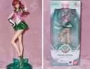 01-30- Sailor Moon Figuarts Zero (09).jpg
