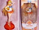 01-30 Sailor Moon Figuarts Zero (10).jpg