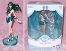 01-30 Sailor Moon Figuarts Zero (11).jpg