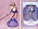 01-30 Sailor Moon Figuarts Zero (12).jpg