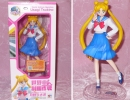 01-30 - Sailor Moon School Uniform Figure 1.JPG