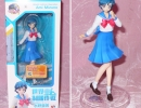 01-30 - Sailor Moon School Uniform Figure 2.jpg