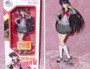 01-30 - Sailor Moon School Uniform Figure 3.jpg