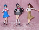 01-30 - Sailor Moon School Uniform Figure 6.jpg