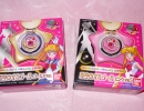 01-31 Sailor Moon Star Locket Classic e Pink 1.JPG