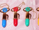 01-31 Sailor Moon Wand Keychains.JPG