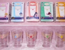 01-31 - Sailor Moon glasses.JPG