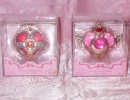 01-32 Sailor Moon Miniature Tablets 01.JPG