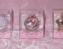 01-32 Sailor Moon Miniature Tablets 02.JPG
