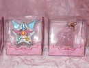 01-32 Sailor Moon Miniature Tablets 09.JPG