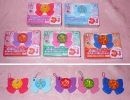01-32 - Sailor Moon Pocket Mirrors.jpg