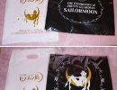 01-34 - Sailor Moon Exibition gadgets 2.jpg