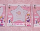 01-34 - Sailor Moon lottery Prize Plates.JPG