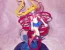01-39 Sailor Moon Figuarts Zero Transformation.JPG