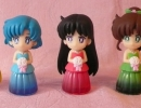 01-41 Sailor Moon Stella Color Collection.JPG