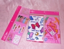 01-42 Sailor Moon Universa Studios Gadgets 01.JPG