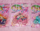 01-43 Sailor Moon Bootleg - Sailor Bike1.JPG