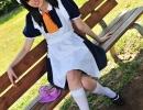 Satsuki (03).jpg