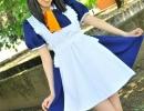 Satsuki (06).jpg