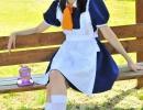 Satsuki (07).jpg