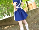 Satsuki (13).jpg