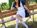 Satsuki (15).jpg