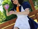 Satsuki (16).jpg