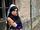 Shanoa (15).jpg