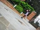 Shanoa (16).jpg
