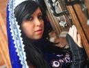 Shanoa (20).jpg