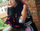 Shanoa (21).jpg