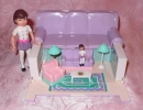 02 - Secret Places Galoob 02 - Living Room in a Sofa.JPG