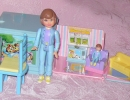 02 - Secret Places Galoob 07 - Family Room in a tv.jpg