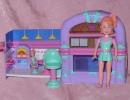 02 - Secret Places Galoob 09 - Diner in a Juke Box.jpg