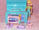 02 - Secret Places Galoob 14 - Playroom in a Toy Chest.JPG