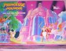04-01 She-Ra Castle of Power 01.JPG