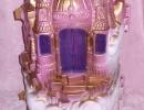 04-01 She-Ra Castle of Power 03.JPG