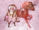 04-08 She-Ra and her horse.JPG