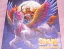 04-09 She-Ra Doll (1).JPG