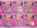 06-Cutie-Club-boxes.JPG