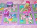 06-Cutie-Club.JPG